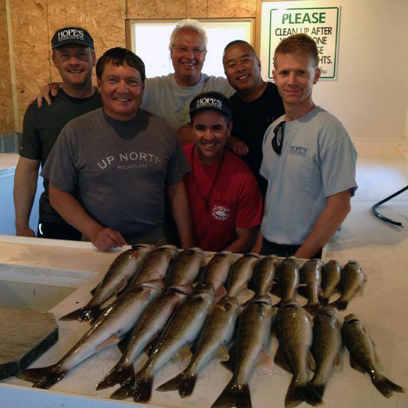 fishing-group